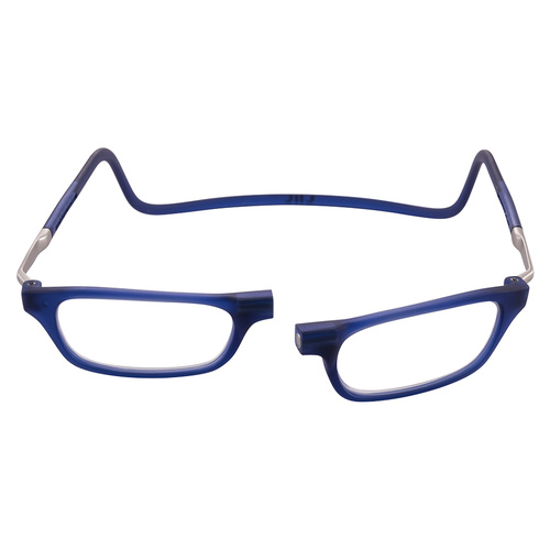 Replacement Lenses - Original