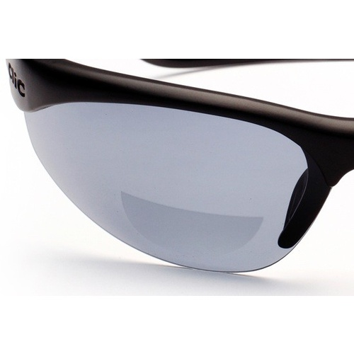 Replacement Lenses - Sunglass II BIFOCAL