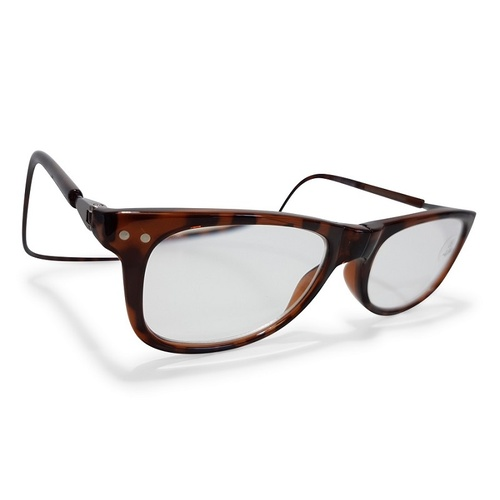 Replacement Lenses - Ashbury (Pairs)