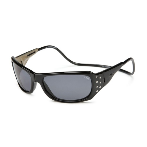 CliC Sunglass MONARCH - Diamond